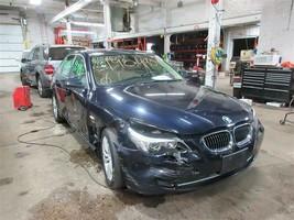 TRANSFER CASE BMW 530xi 528xi 328xi 332xi 2006 06 2007 07 2008 08 09 201... - $511.53