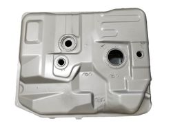 FUEL GAS TANK TO42A ITO42A FOR 00 01 02 03 TOYOTA SIENNA V6 3.0L image 5
