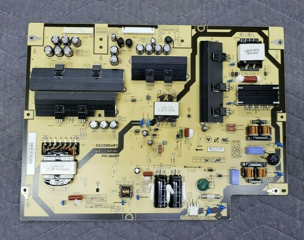 Primary image for Vizio 056.04198.0041 Power Supply Board