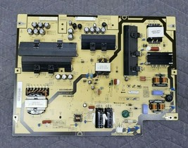 Vizio 056.04198.0041 Power Supply Board - $27.71