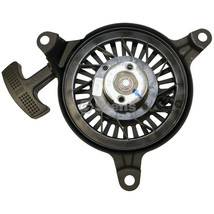 Pull Start For Kohler XT173-3225 & XT173-0224 Engines - $43.79