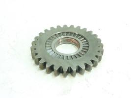 1970-1978 Yamaha RD 250 350 400 R5 Engine Kickstarter Gear / Kick Starter Start - $43.99