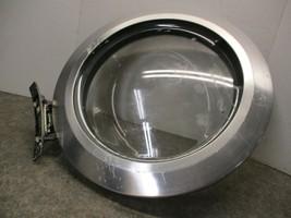 Whirlpool Washer Door Part # W10003370 # W10135912 - $86.00