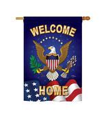 House flag military h108064 thumbtall