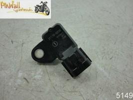 Kawasaki Pressure Sensor Switch VN1600 VN2000 VN900 Teryx KX450 ZX14 ZX10 ZX6 - $4.48