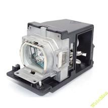TLPLW12 Projector Lamp For Toshiba TLP-XC3000U - $63.30