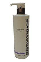 Dermalogica UltraCalming Cleanser 16.9 OZ - $39.99