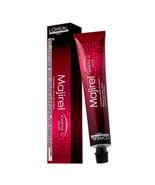 Loreal Majirel .21 Light Pink Ash Metallics Hair Color 1.7oz - $10.97