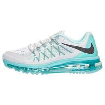 Nike Air Shoe (2010s): 68 listings