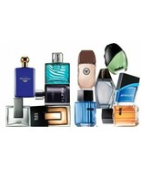 Avon Men's Colognes - $19.80+