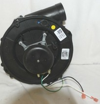 Goodman 0171M00001S Furnace Inducer Vent Motor Assembly Genuine Original Equipme image 2