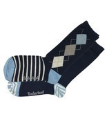 Timberland Women's Striped & Solid Crew Length ... - $14.96
