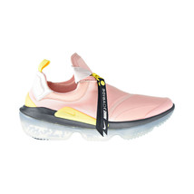 Nike Joyride Optik Women's Shoes Coral Stardust-Chrome Yellow AJ6844-600 - $179.95