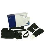 Comfortland Comfortmax CK-800  Shoulder Arm Abduction System One Size Bl... - $10.00