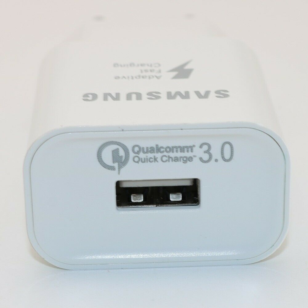 Original for Samsung Galaxy Fast Charger Travel Wall 9V2A or 5V2A charge image 4