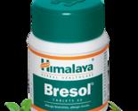 Bresol tablet thumb155 crop