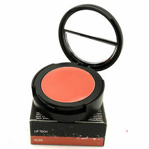 Smashbox Lip Tech Lip Gloss/Lipstick/Lip Balm - Nude -  0.10oz/2.7g - $13.00