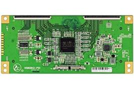 RCA V500DK2-PS1 T-Con Board (58-INCH MODELS ONLY)