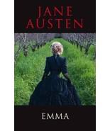 Emma Austen, Jane - $7.99