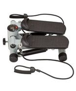 Seated Stepper with Resistance Bands - $131.23