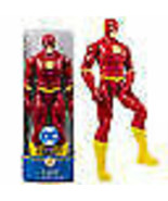 Action Figure Of Superheroes Heroes Comics The Flash For Film Series Dc - $31.67