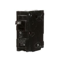 Mobile Home Siemens 20 AMP Single Pole Breaker - $9.46