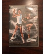 Les Mills BodyStep 75 CD, DVD and choreography - $44.55
