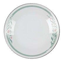 "Corning Ware / Corelle Rosemarie Bread & Butter Plate ( 6 3/4"" Dia ) - $24.74"