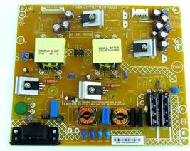 Vizio Smart TV Power Board 715G6131-P02-W20-002E , ADTVE2510AA7 - $16.81