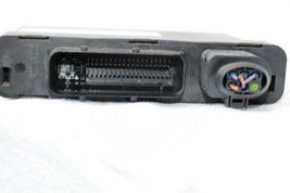 Audi A8 Kessy Keyless Entry Lock Control Module 4e0909131 Oem 5wk47014 image 3