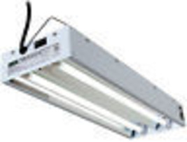 Hydroponic Tube Light System, T5, 2-Ft. - $90.08