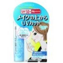 Privacy UV Face Mist 50 SPF50+/PA++++ 40mL