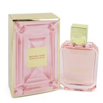 Michael Kors Sparkling Blush Eau De Parfum Spray 3.4 Oz For Women  - $93.12