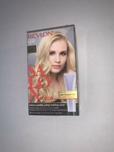 Revlon Salon Color #10 Lightest Natural Blonde Booster Kit - $16.99