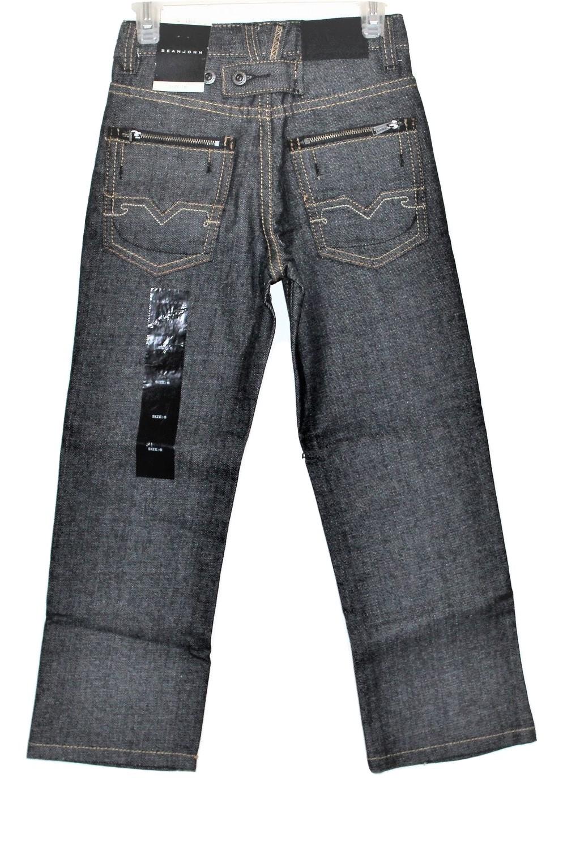 Boys sean john classic denim jeans