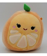 Squishmallow - Orin The Orange - $14.84