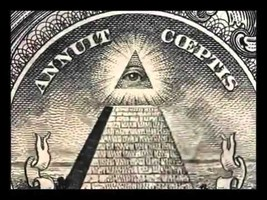 Illuminati Burning God Rite. Become A Living God Today with Satanic Power - $400,000.00