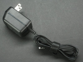 8v ac adapter cord = Uniden D1660 D1680 D1685 cradle stand base charge dock plug - $15.80