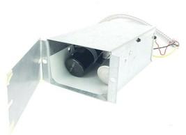 EMERSON COPELAND G 514-1240-54 HVAC COMPRESSOR CAPACITOR / RELAY BOX 005-0589-00 image 1
