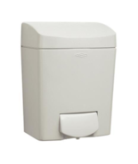 Soap Dispenser Bobrick B-5050 MatrixSerie 50 Oz Surface Mounted Janitorial - $25.64