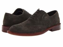 Size 11.5 KENNETH COLE (Suede/Leather) Men's Shoe! Reg$178 Sale$79.99 La... - $79.99