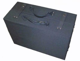 BUY 1 GET 1 FREE LARGE 64 PAIR SUNGLASS BRIEFCASE display glasses holder... - $66.02