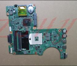 CN-0R2XK8 0R2XK8 for dell inspiron N4030 laptop motherboard 48.4EK19.011... - $78.00