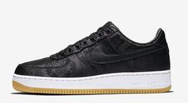 Nike Air Force 1 '07 Men's Shoe CZ3986-001 - $130.00