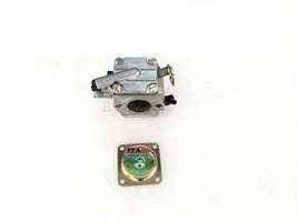Genuine OEM for for STIHL MS380 MS381 1119 120 0650 0602 BING Carb Carbu... - $77.14