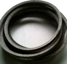 *New Replacement Belt* John Deere M126536 M124895 LT150 LT155 LT160 LT166 LT180 - $19.79