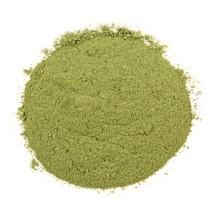 Spinach Powder, 7 Lb Bag - $57.46