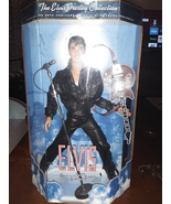 "Elvis Presley ""30th Anniversary"" Collection Edition Mattel Doll - $135.00"