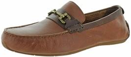 Mens Cole Haan Somerset Link Bit II - Woodbury Leather, Size 10.5 [C25979] - $104.99