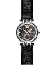 Charmex 6137 - Lady`s Watch - $353.30